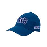 Royal Flexfit Structured Low Profile Hat-OLLU
