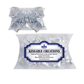 Kissable Creations Pillow Box-Our Lady of the Lake University Athletics - Offical Logo