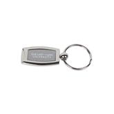 Raffinato Key Holder-OUr Lady of the Lake University Flat Engraved