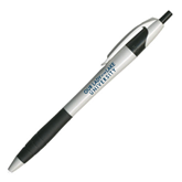 Cougar Black Pen-OUr Lady of the Lake University Flat