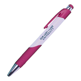 Bellair Pink Pen-OUr Lady of the Lake University Flat