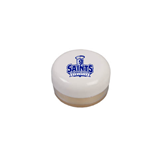 Lip Balm-Our Lady of the Lake University Athletics - Offical Logo