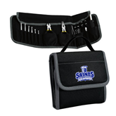 WorkMate 25 Piece Tool Set-Our Lady of the Lake University Athletics - Offical Logo