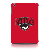 iPad Mini Case-Wolves Club