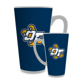 Full Color Latte Mug 17oz-OT Claw