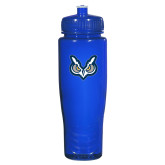 Spectrum Blue Sport Bottle 28oz-Primary Mark