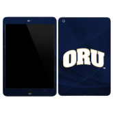 iPad Mini 3 Skin-ORU