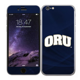 iPhone 6 Skin-ORU