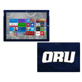 Surface Pro 3 Skin-ORU