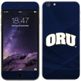 iPhone 6 Plus Skin-ORU