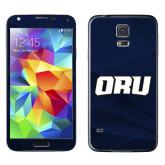 Galaxy S5 Skin-ORU