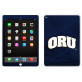 iPad Air 2 Skin-ORU