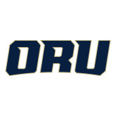 Large Decal-ORU, 12 inches wide