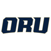 Extra Large Decal-ORU, 18 inches wide