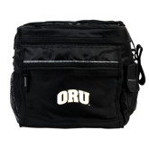 All Sport Black Cooler-ORU