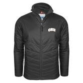 Columbia Mighty LITE Charcoal Jacket-ORU