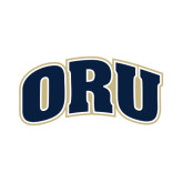 Small Magnet-ORU, 6 inches wide
