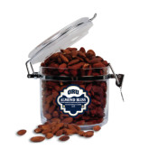 Almond Bliss Round Canister-ORU