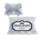 Kissable Creations Pillow Box-ORU