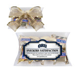 Snickers Satisfaction Pillow Box-ORU