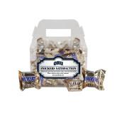 Snickers Satisfaction Gable Box-ORU