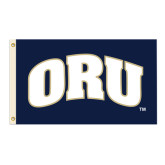 3 ft x 5 ft Flag-ORU