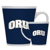 12oz Ceramic Latte Mug-ORU