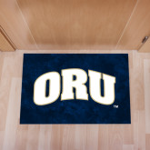 Full Color Indoor Floor Mat-ORU