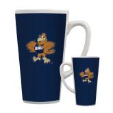 Full Color Latte Mug 17oz-Eli