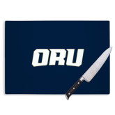 Cutting Board-ORU
