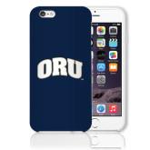iPhone 6 Plus Phone Case-ORU