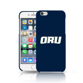 iPhone 6 Phone Case-ORU