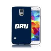 Galaxy S5 Phone Case-ORU