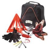 Highway Companion Black Safety Kit-ORU