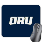 Full Color Mousepad-ORU