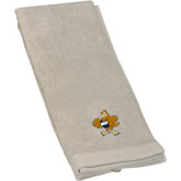 Stone Golf Towel-Eli