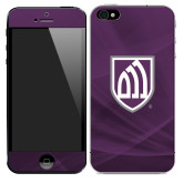 iPhone 5/5s/SE Skin-Shield