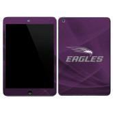 iPad Mini 3 Skin-Eagles with Head