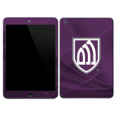 iPad Mini 3/4 Skin-Shield