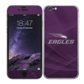 iPhone 6 Skin-Eagles with Head