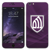 iPhone 6 Plus Skin-Shield