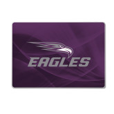 Generic 13 Inch Skin-Eagles with Head