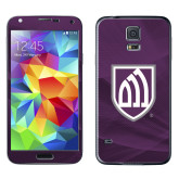 Galaxy S5 Skin-Shield