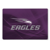 Generic 15 Inch Skin-Eagles with Head
