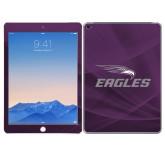 iPad Air 2 Skin-Eagles with Head