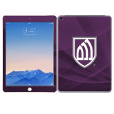 iPad Air 2 Skin-Shield