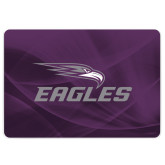 MacBook Pro 13 Inch Skin-Eagles with Head