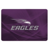 MacBook Air 13 Inch Skin-Eagles with Head