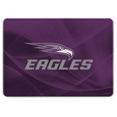 MacBook Pro 15 Inch Skin-Eagles with Head