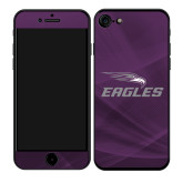 iPhone 7 Skin-Eagles with Head
